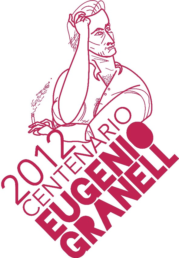 CENTENARIO EUGENIO GRANELL