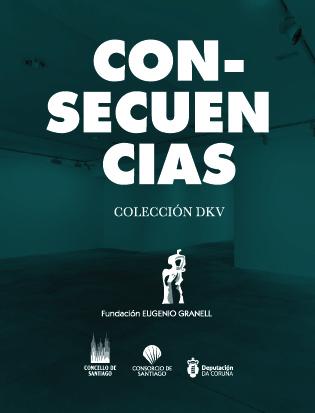CON – SECUENCIAS. Colección DKV
